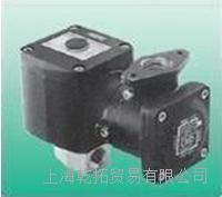CKD集装式电磁阀介质,供应喜开理电磁阀 AB41-02-4-E2H?24VDC