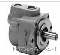 日本大金液壓泵,DAIKIN液壓泵主要特點