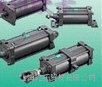 日本CKD紧凑型气缸设计简洁 ADK11-15A-O2H-AC100V