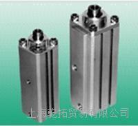 优势CKD摆动夹紧气缸选择要点 LCR-16-30-T2H-D-S6