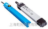 进口SICK模拟位置传感器技术特性 BEF-GH-LUT4