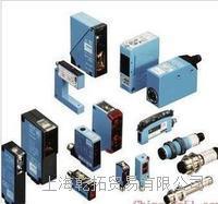供应Leuze颜色传感器产品选择 CRT 20B M/P-12-001-S12