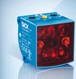 施克光泽传感器介质,西克订货方式 IME12-08NNSZW2S