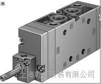 FESTO电磁阀,费斯托电磁阀技术数据 536316ADN-50-40-A-P-A