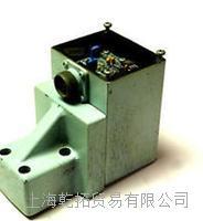 原装威格士气控溢流阀,EATON-VICKERS SDVPRB-330-PT-FX-6J6H