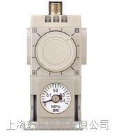 资料SMC气动位置传感器,ISA2-GE25