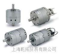 SMC气缸可直接安装,CRB2BW30-180SZ 日本SMC磁性开关D-A93L