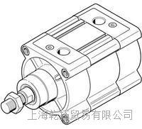 FESTO气缸数据资料,DSBC-100-30-PPVA-N3