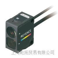 基恩士KEYENCE通信模块技术引导 GT-H10
