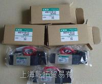 日本CKD精密过滤器,M3000-8-W-S C4040-15-W