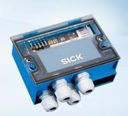 概述德国SICK连接技术,施克连接模块产品说明