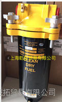 FBO-14-DPL,派克空气过滤器/滤芯图片共享 FBO 60337