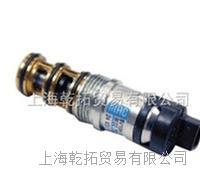 美国MAC先导式三通电磁阀质量可靠 411A-DOA-DM-DDAJ-2JM