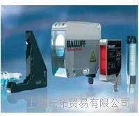国内上海经销巴鲁夫Y型连接器BES008L BES008L