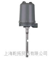 美国进口SOR索尔/722系列超声波控制器性能数据