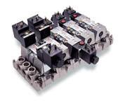 订购信息:NORGREN诺冠电磁阀E85540 X422550M000