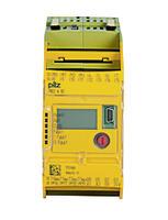 专业供应皮尔兹可配置控制系统 -