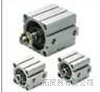特价供应日本KOGANEI5通汇流板电磁阀 IBZR8-4E1-J42-PL