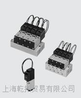 小金井先导式电磁阀功能显示 -