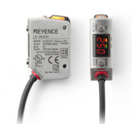 基恩士放大器内置型激光传感器品牌先容 GT2-CH2M