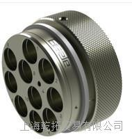 价格好MURR不锈钢联轴器M1851-100602 M1851-100601