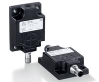 IFM易福门精密倾角传感器 AC5005