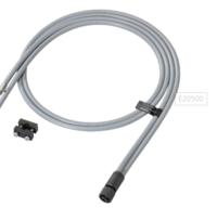 含税价:IFM易福门对射式光纤传感器 E20500
