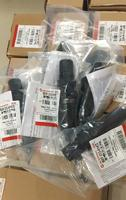 全新价格NORGREN电磁阀 8650600.8401.024.00