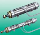 日本进口CKD的紧凑型气缸订货指南 CMK2-32-30