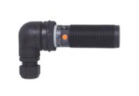 IFM电容式接近开关,适用于防爆环境 KI505A