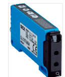 技术配置;SICK施克小型光电传感器 WL12L-2B531订货号: 1047959