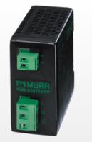 共享MURR的原装电源全部数据 85160