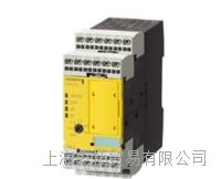 3SK1121-1CB42安全繼電器3SK1121-1CB42 331-1KF02-0AB0