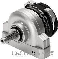 德国FEST0双作用气缸ADVC-32-10-I-P-A ?DSNU-32-75-PPV-A