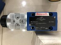 技术引导REXROTH电磁换向阀4WE6J6X/EG24N9K4/V 4WE6J6X/EG24N9K4/V.