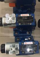 ESA030S 0608841020德国REXROTH电动拧紧枪先容 ESA030S 0608841020.