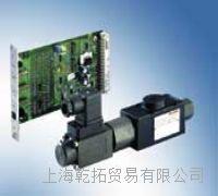 产品型号比例减压阀REXROTH R900561278