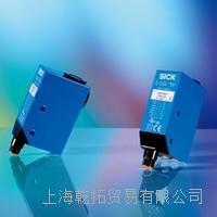GSE10-R3812德国SICK光电传感器感应距离 IMB12-04BPOVU2S