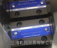 YUKEN流量控制閥 FG-01-8-N-1 MPB-01-2-4001