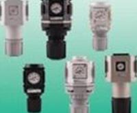 主要优势CKD精密调压阀SCA2-CB-50B-75