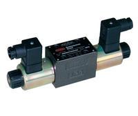 原装德国海隆直动式方向控制阀 S10VH10G0010015OV