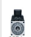 德国皮尔兹旋转变压器价格好,供货快 8176778