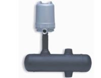 美国SOR索尔液位变送器的工作原理,55V-K3-N4-B1A