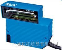 CLV650-6000扫描仪 德国SICK条码扫描器  P/N 1042124