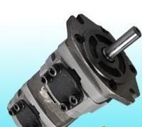 NACHI柱塞泵優點及缺點IPH-3A-10-20