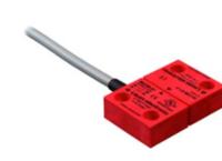 查询劳易测磁编码式传感器价格 MC336-S1-C02M12-A