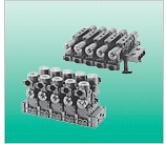 上等产品CKD喜开理防爆型5通阀 4KB210-08-C02-AC100V