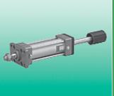 CKD双作用式行程调节型中型气缸 SCA2-CA-63B-100/Z