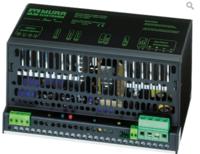 德国MURR电源(85692)全解 85067停产,替代85692