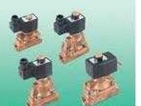 新产品参数;CKD先导式多用途阀CMK2-00-40-80/Z